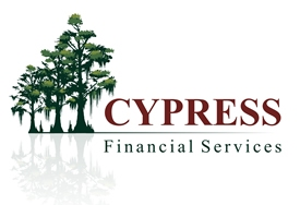 Cypress Financial Services in Geneva IL is a trusted Daily Money Manager, Accounting and Bookkeeping Service provider for Seniors, Small Business, and Individuals.